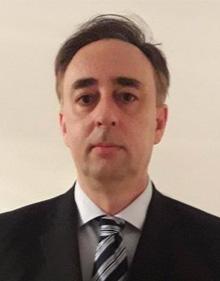 Dr. Fotios Moustakis