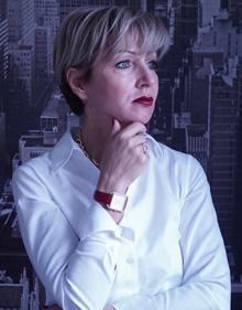 Ms. Jelena Milić